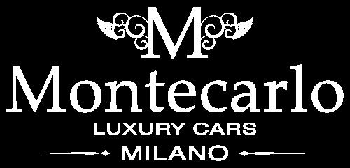 Montecarlo Luxury Cars