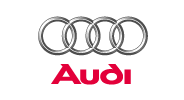 Rent an Audi in Cannes