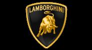 Rent a Lamborghini in Cannes