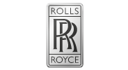 Rent a Rolls-Royce in Cannes
