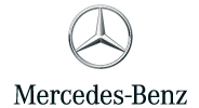 Rent a Mercedes-Benz in Cannes